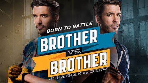 pictures of the scott brothers brother vs brother on 1000 images about shows i watch ed on pinterest tv