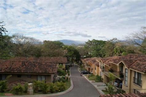 Brasile Costa Rica Condominios Costa Rica San Jos 233 Brasil De Mora Ciudad