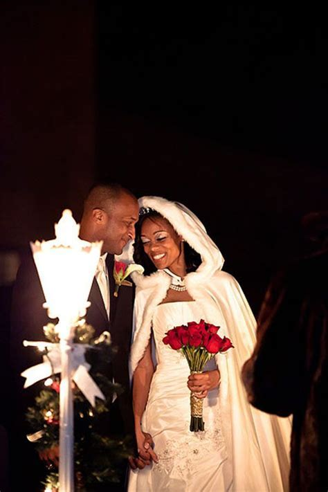 17 Best images about African American Weddings on