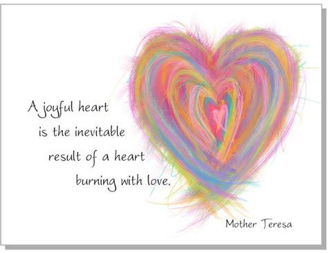 A JOYFUL HEART | ASIPink P Design Logo
