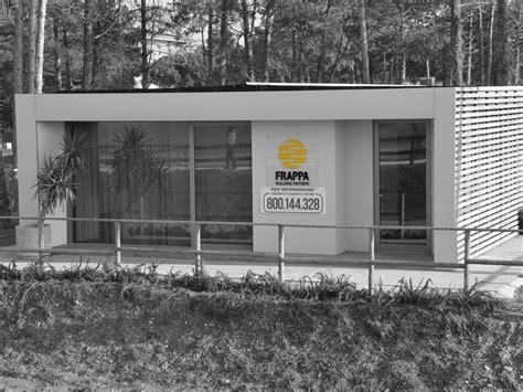ufficio vendite ufficio vendite soleis for residence ville