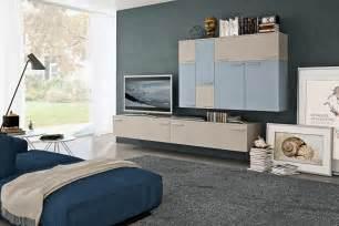 cabinets for tv living room living room bookshelves tv cabinets 8 interior design ideas