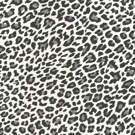 wallpaper grey print gray leopard print wallpaper www imgkid com the image