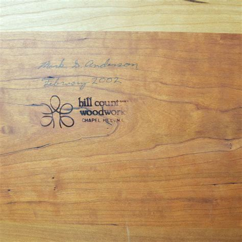 country woodworks 81 hill country woodworks handcrafted custom wood