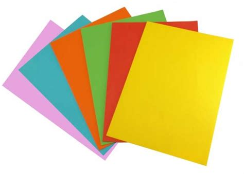 How To Buy Soft Sheets by Coloured Paper 100 Sheets A4 Powered By Cubecart