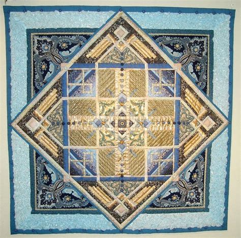 pattern grading auckland 101 best images about religious quilts on pinterest
