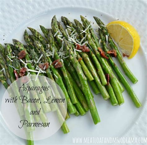 Springtime Side Sauteed Asparagus by 13 Best Signs Images On Frame Quote And Barn
