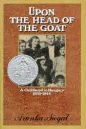 flat with two goats a memoir books world wars