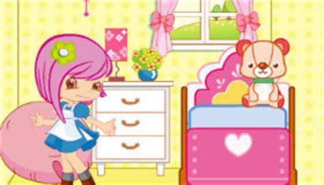 juegos decora la casa de barbie juego de decora la casa de pinypon gratis juegos xa chicas