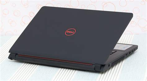 Dell Inspiron 7447 I5 4210h 4gb 500gb 10hsl dell ins 7447 i5 4210h ram 4g hdd 500gb vga 4g 14 1