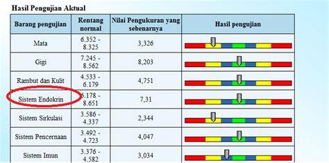 Quantum Therapy Analyzer Bahasa Indonesia Versi Terbaru software qrma versi indonesia inggris layanan upgrade