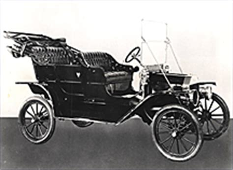 buy car manuals 1909 ford model t head up display untitled document projects windsorpubliclibrary com