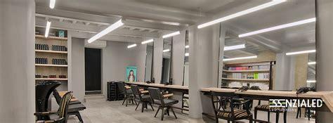 negozi ladari roma illuminazione negozi roma ispirazione di design per la