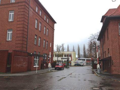 möbelhaus berlin spandau schmidt knobelsdorf stra 223 e mapio net