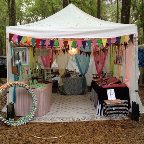 how to decorate a market tent craft fair booth display ideas festival booth craft show biz displays craft show ideas