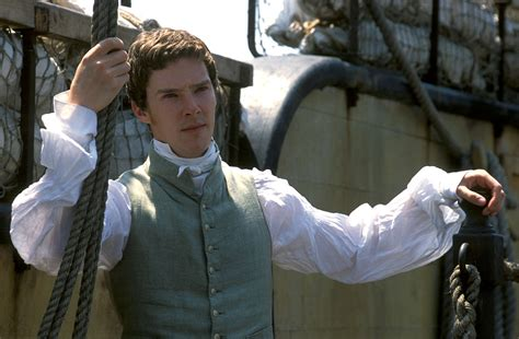 film terbaik benedict cumberbatch benedict cumberbatch to the ends of the earth 2005