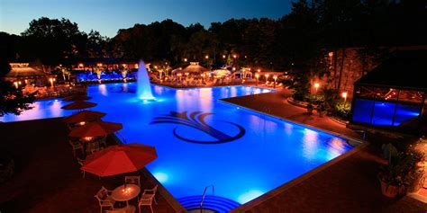 crest hollow country club plaza room crest hollow country club wedding cost tbrb info