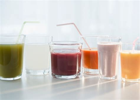 Detox Flush Myth Shoo Plastic by 7 Food Myths To Stop Believing Food Purewow National