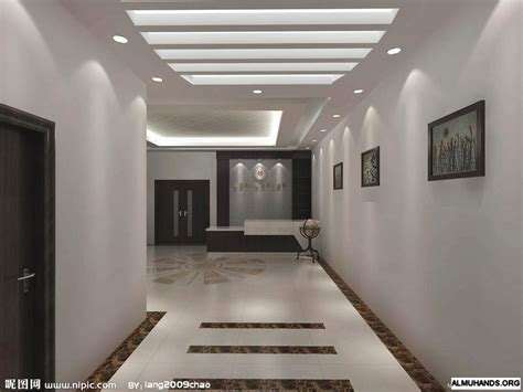 Gypsum Design For Ceiling by 7 Gypsum False Ceiling Designs For Living Room Part 3