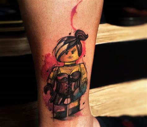 xena tattoo xena by felipe rodrigues post 16049