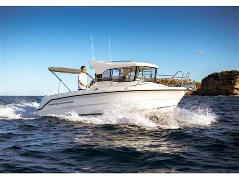 parker boats poland parker boats for sale page 12 of 17 boats