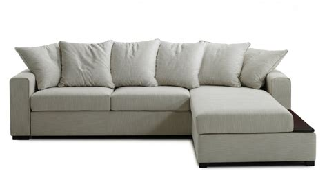 relooker un canape en tissu architecture design