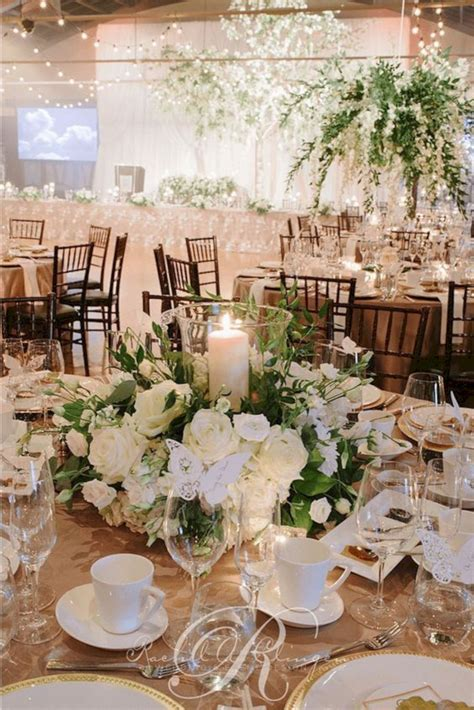 wedding table centerpiece prices 18 top wedding reception decorations design listicle