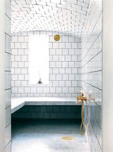 white bathroom tiles my paradissi