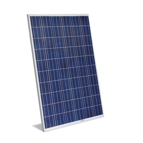 Solar Panel Curtains Daqo 200w Solar Panel Sundriven