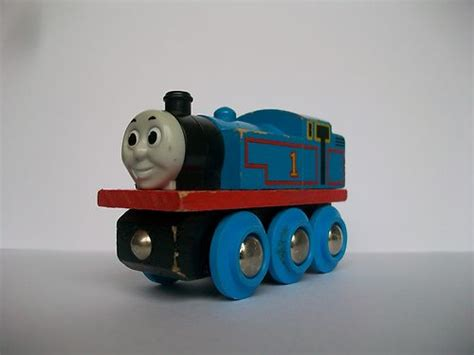 thomas the train brio brio thomas and friends car interior design