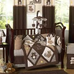 Baby Boy Crib Bedding Sets Teddy Bears Teddy Crib Bedding Teddy Nursery Bedding Sets