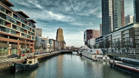 of rotterdam visions of rotterdam netherlands visions of travel