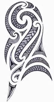 inked tattoo design maori tattoo design trends tattoo