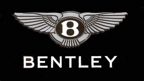 bentley logo black bentley logo images
