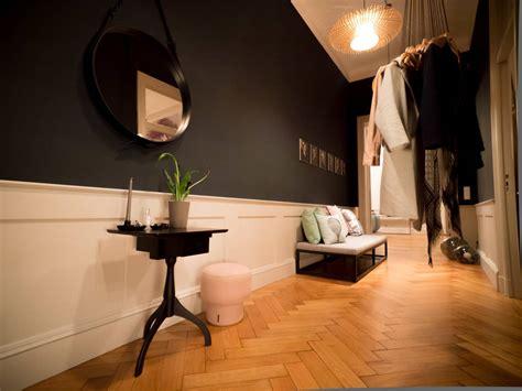 gartenmöbel asia shop wundersch 246 ne altbauwohnung in berlin
