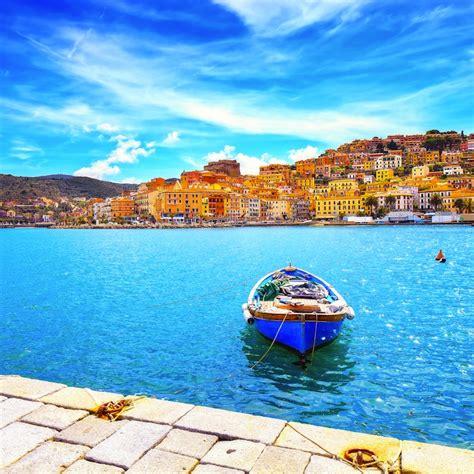 comune porto santo stefano monte argentario porto santo stefano e porto ercole
