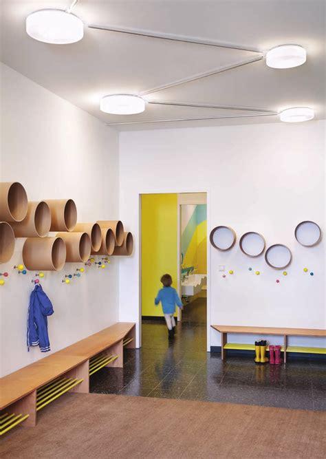 baukind  designed   daycare filled  fun