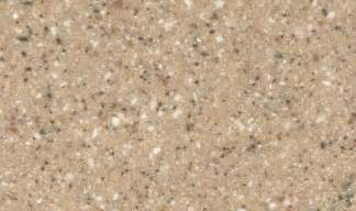corian countertop colors corian granola countertop color capitol granite
