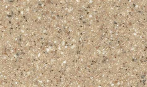 Corian Granite by Corian Granola Countertop Color Capitol Granite