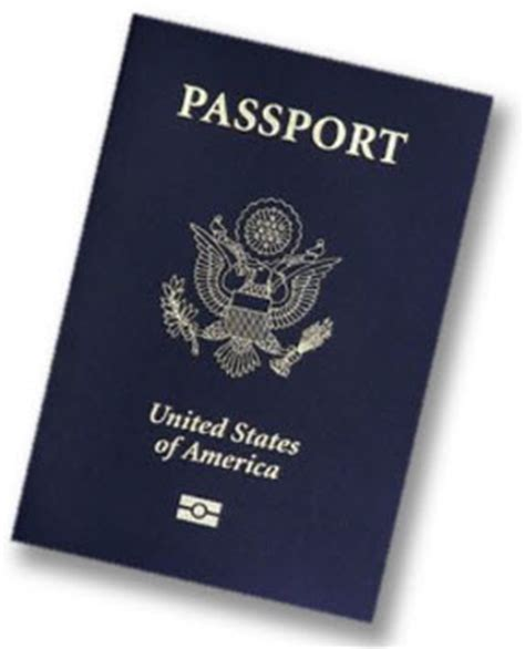 Can I Get A Passport If I A Criminal Record Marietta Passport Where To Apply For A Passport In Marietta Ga