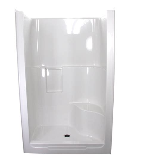 Walk In Showers At Lowes by Bathroom Unique Shower Stall Furniture Kohler Acrylic