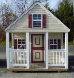 Home Design Story Play 20 Jolly Ideas Of Luxurious Outdoor Playhouse