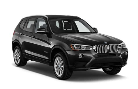 Bmw Lease Deals by Bmw Lease Specials Car Lease Deals New York Nj Pa Autos Post