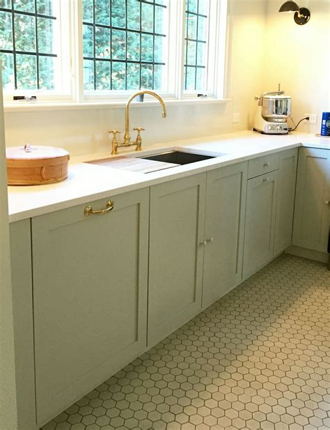 ikea kitchen cabinets in bathroom 17 best images about semihandmade shaker ikea kitchens