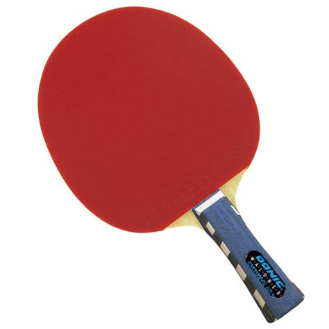Donic Bad Pingpong 8 donic tennis de table raq waldner exclusif ar twingo 1 8 wack sport les pros du ping pong