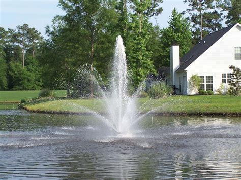 backyard pond fountains how to buy the amazing fountain with ponds interior