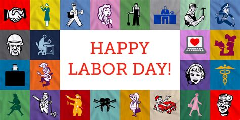 So Labor Days Summers And The No by Celebrate Labor Day With These Facts Custom Ink