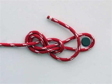 Tali Harness Untuk Belajar Jalan belajar tali temali asyik