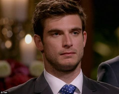 kayne buik from the bachelorette before he really knew sam
