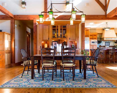 craftsman dining room cozy colorful craftsman craftsman dining room denver